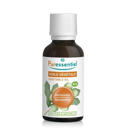 huile-vegetale-macadamia-bio-prsd53-hvee28