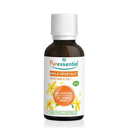 huile-vegetale-millepertuis-bio-prsd53-hvee29
