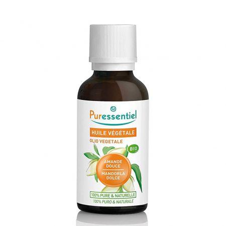 huile-vegetale-amande-douce-bio-prsd53-hvee30