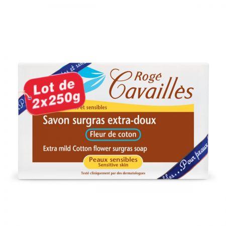 savon-surgras-extra-doux-fleur-de-coton-rcaa27-fpd250a