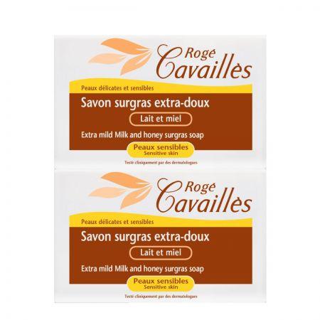 savon-surgras-extra-doux-lait-et-miel-rcaa27-lms250a