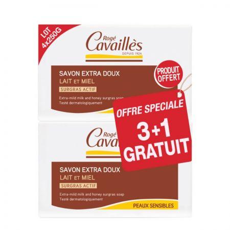 savon-surgras-extra-doux-lait-et-miel-rcaa27-lms250b