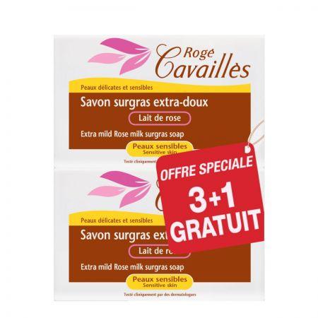 savon-surgras-extra-doux-lait-de-rose-rcaa27-lrd250b