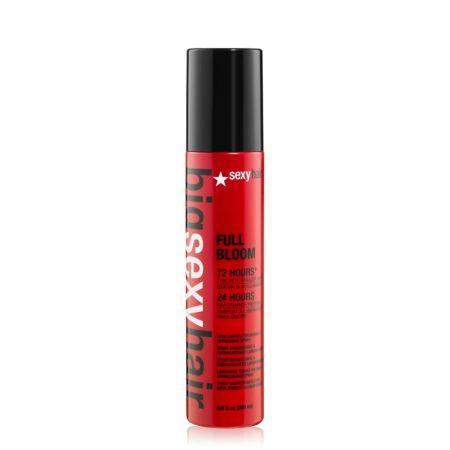Big Full Bloom Spray Epaississant shac08-ser200