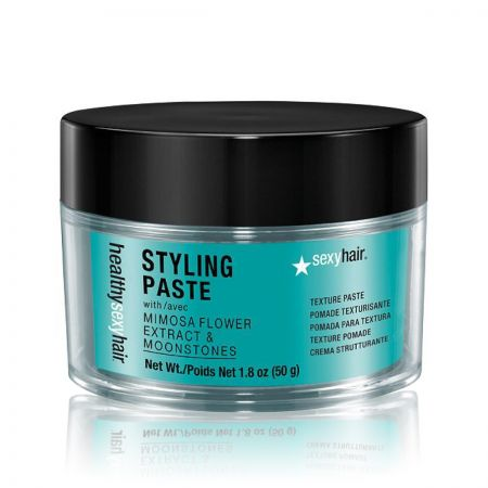 Healthy Styling Paste Pommade Texturisante shac10-pte050