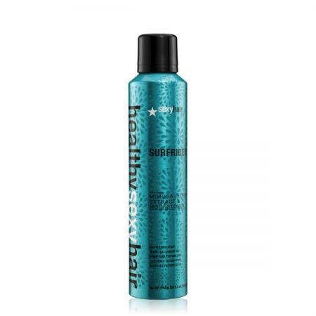 Healthy Surfrider Spray Texturisant shac10-sts233