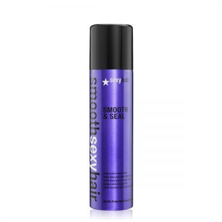 smooth-seal-spray-brillance-shac12-sba225