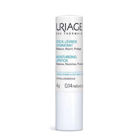 URIAGE Stick Lèvres Hydratant Hypoallergénique